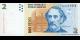 Argentine-p352(10)