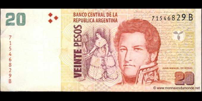 Argentine-p355(3)