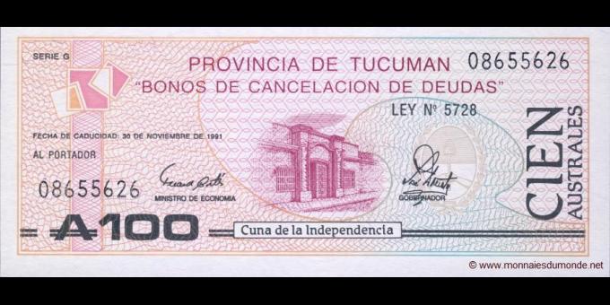 Argentine-pS2715