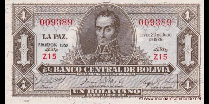 Bolivie-p128c