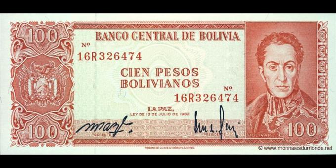 Bolivie-p164A