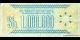 Bolivie-p192C