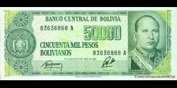 Bolivie-p196