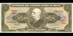 Brésil-p176d