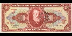 Brésil-p185a