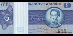 Brésil-p192c