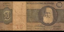 Brésil-p193b