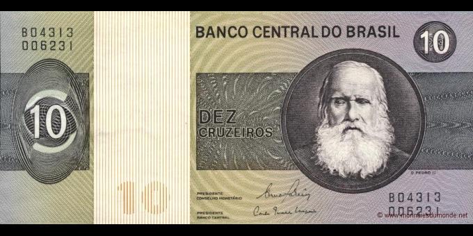 Brésil-p193e