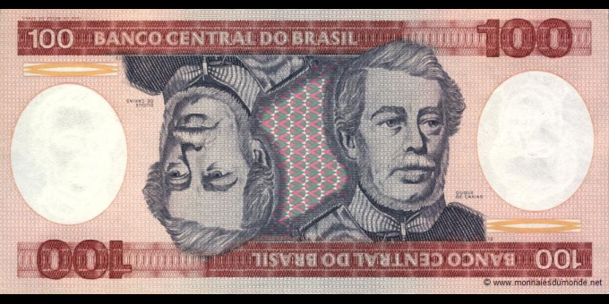 Brésil-p198b