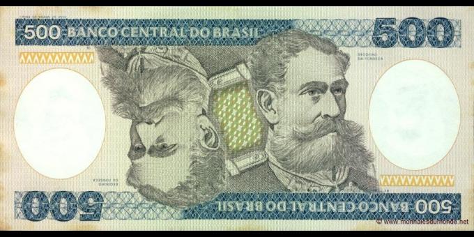 Brésil-p200b