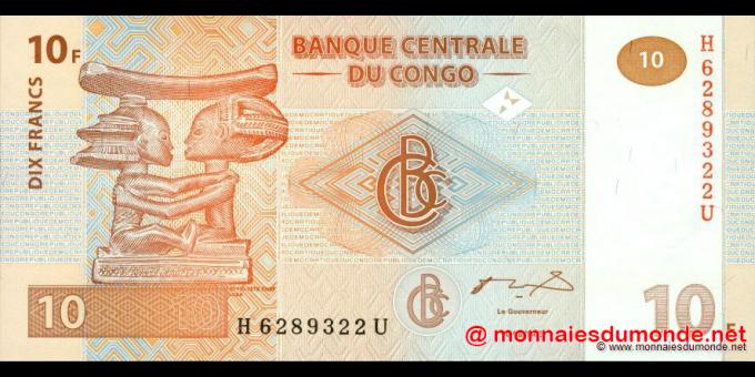 Congo-RD-p093