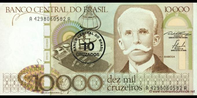 Brésil-p206