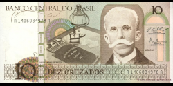 Brésil-p209b