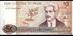Brésil-p210a