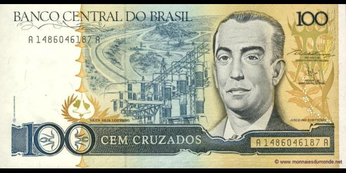 Brésil-p211b