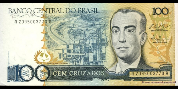 Brésil-p211c