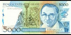Brésil-p217a