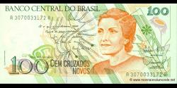 Brésil-p220a