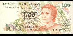 Brésil-p224b