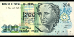 Brésil-p225b