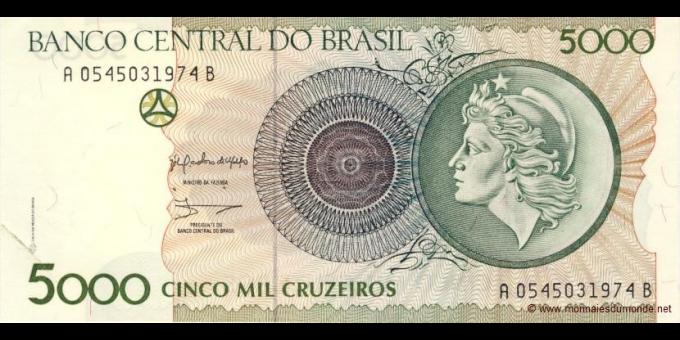 Brésil-p227