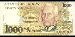 Brésil-p231b