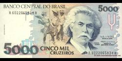 Brésil-p232c