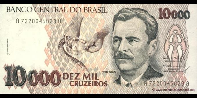 Brésil-p233c