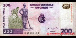 Congo-RD-p095