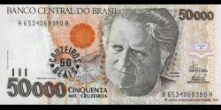 Brésil-p237