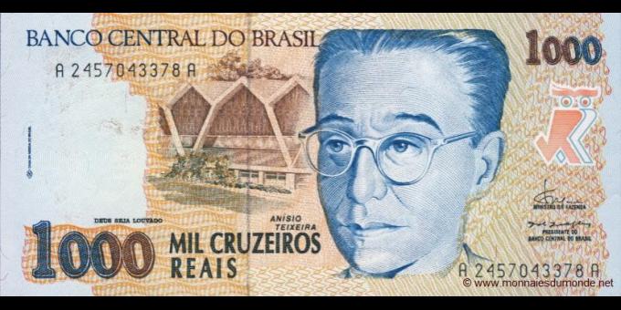Brésil-p240
