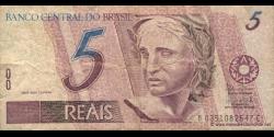 Brésil-p244Aa