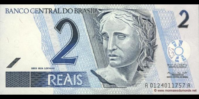 Brésil-p249a