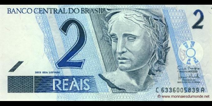 Brésil-p249f