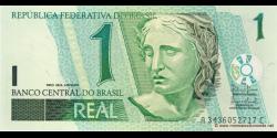 Brésil-p251a