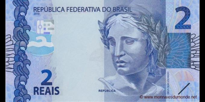 Brésil-p252