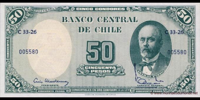 Chili-p126b