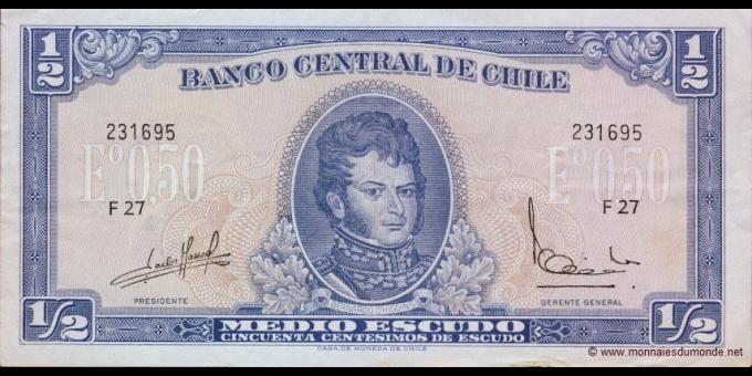 Chili-p134Aa