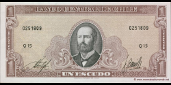 Chili-p136b