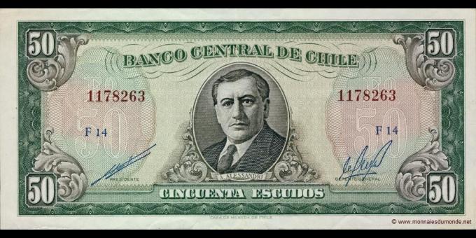 Chili-p140b2