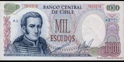 Chili-p146b