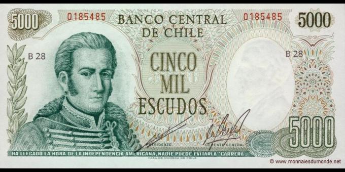 Chili-p147b1