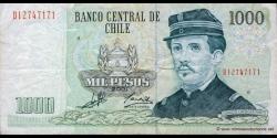 Chili-p154f