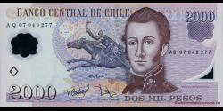 Chili-p160b