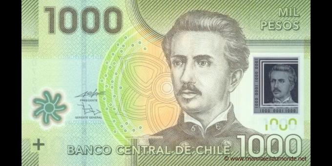 Chili-p161a