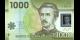 Chili-p161c