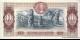 Colombie-p407h
