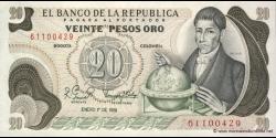 Colombie-p409d