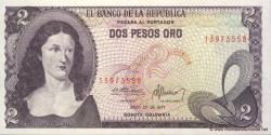Colombie-p413b