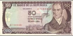 Colombie-p422a